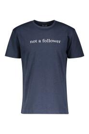 Harald T-Shirt