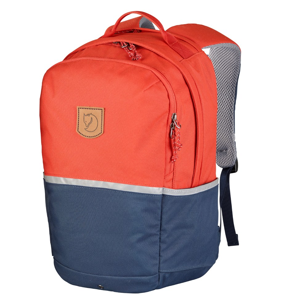 Fjällräven Rygsæk High Coast Kids