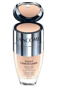 Lancome Teint Visionnaire Foundation 02 Lys Rose 30ml