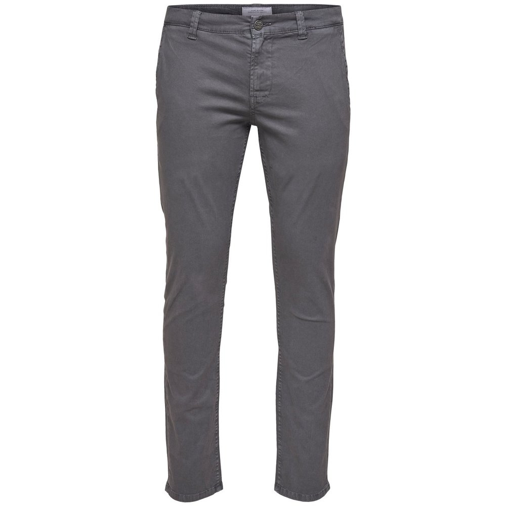 Chinos Slim fitted