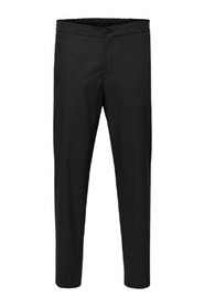 Ankle Performance Trousers