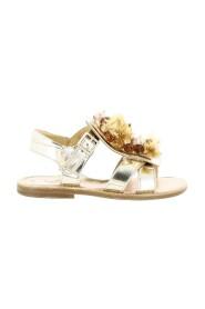 Sandals 1961