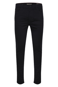 Jet Slim Multiflex Jeans Bukser