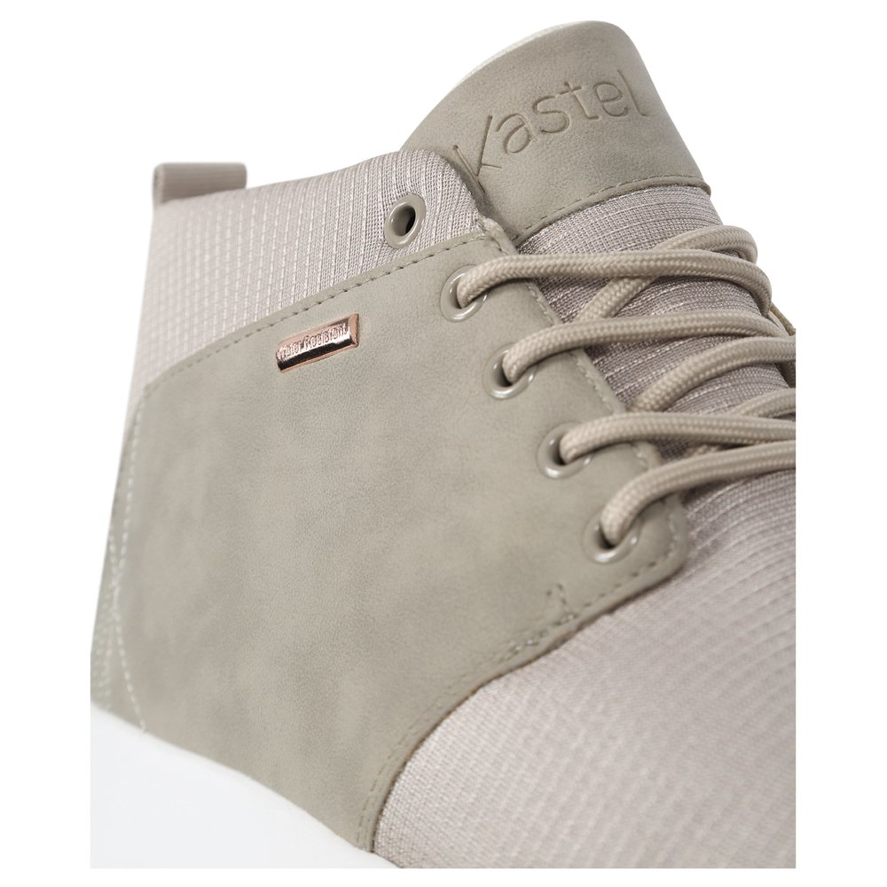 Wheat Madla WR  Kastel  Sneakers