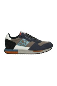 NP0A4G89AI22 Sneakers