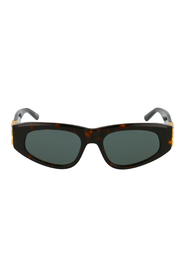 SUNGLASSES BB0095S