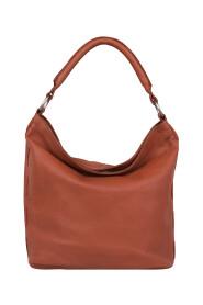 Bag Cary