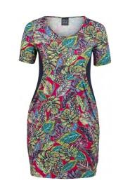 Marian dress