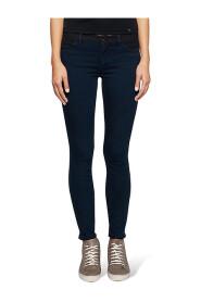 Jeans CS 82 81 D55