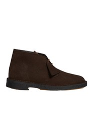 Polish Desert Boot