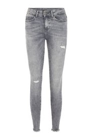 Skinny fit jeans Lucy