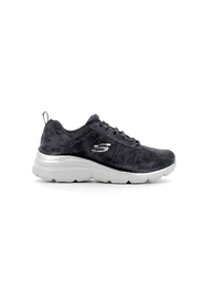 sneakers 149472A20