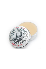 Private Stock Beard Balm 60ml