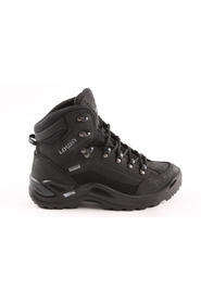 Boots lm320945-0998