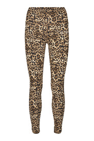 Jago Animal Leggings
