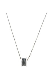 Pre-owned Pendant Necklace