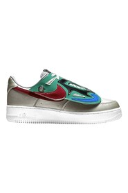 Air Force 1 Low Lucha Libre
