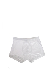 of Switzerland Boxer Cotton 252 8851 01
