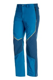 Scalottas HS Thermo Pants Men