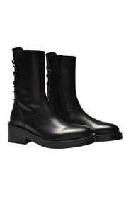 Henrica Ankle Boots