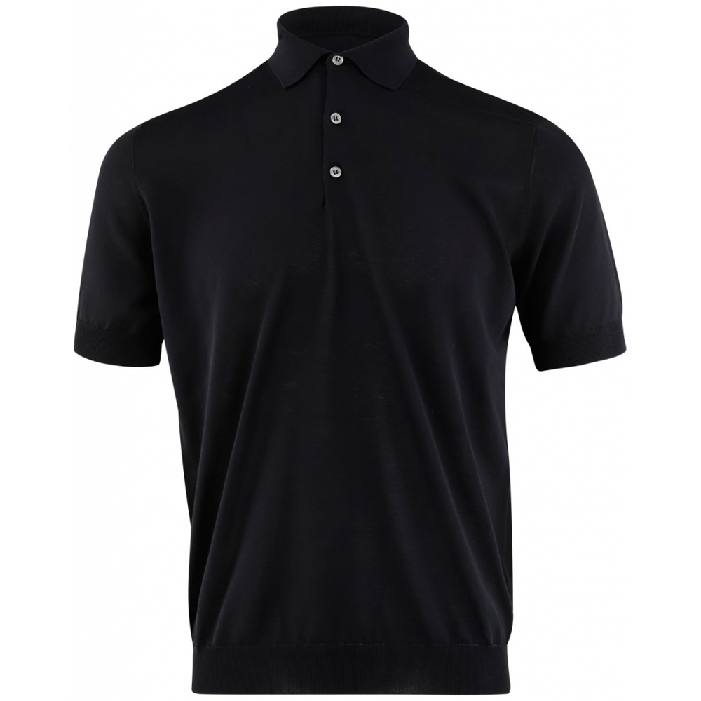 polo t-shirt Filippo De Laurentiis