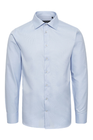 Lux Oxford Shirt