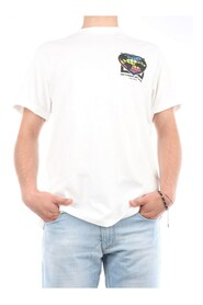 11M130-641 Short sleeve t-shirt