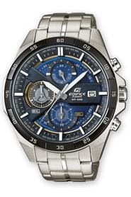 watch EFR-556DB-2AVUEF