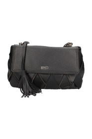 9371 shoulder bag