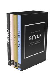 Little Guides to Style