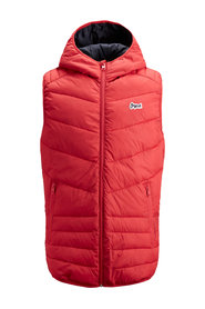 Bodywarmer Light