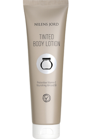 Nilens Jord Tinted Body Lotion 150 ml.