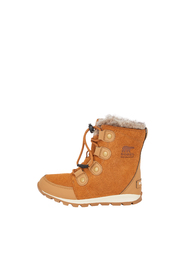 Youth Whitney winter boots
