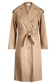 Coat V572891145