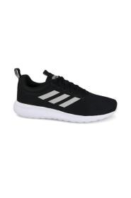 Adidas Lite racer CLN