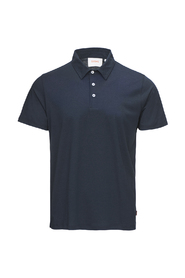 Polo T-Shirt Apparel
