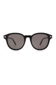 sunglasses FT0752 01D