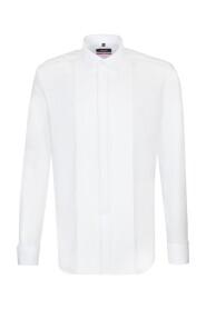 Gala Shirt Regular