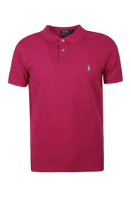 Polo Classic slim fit