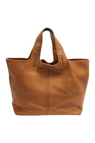 Pre-Owned Large Tote