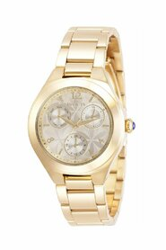 Angel 30683 Women's Quartz Watch - 36mm
