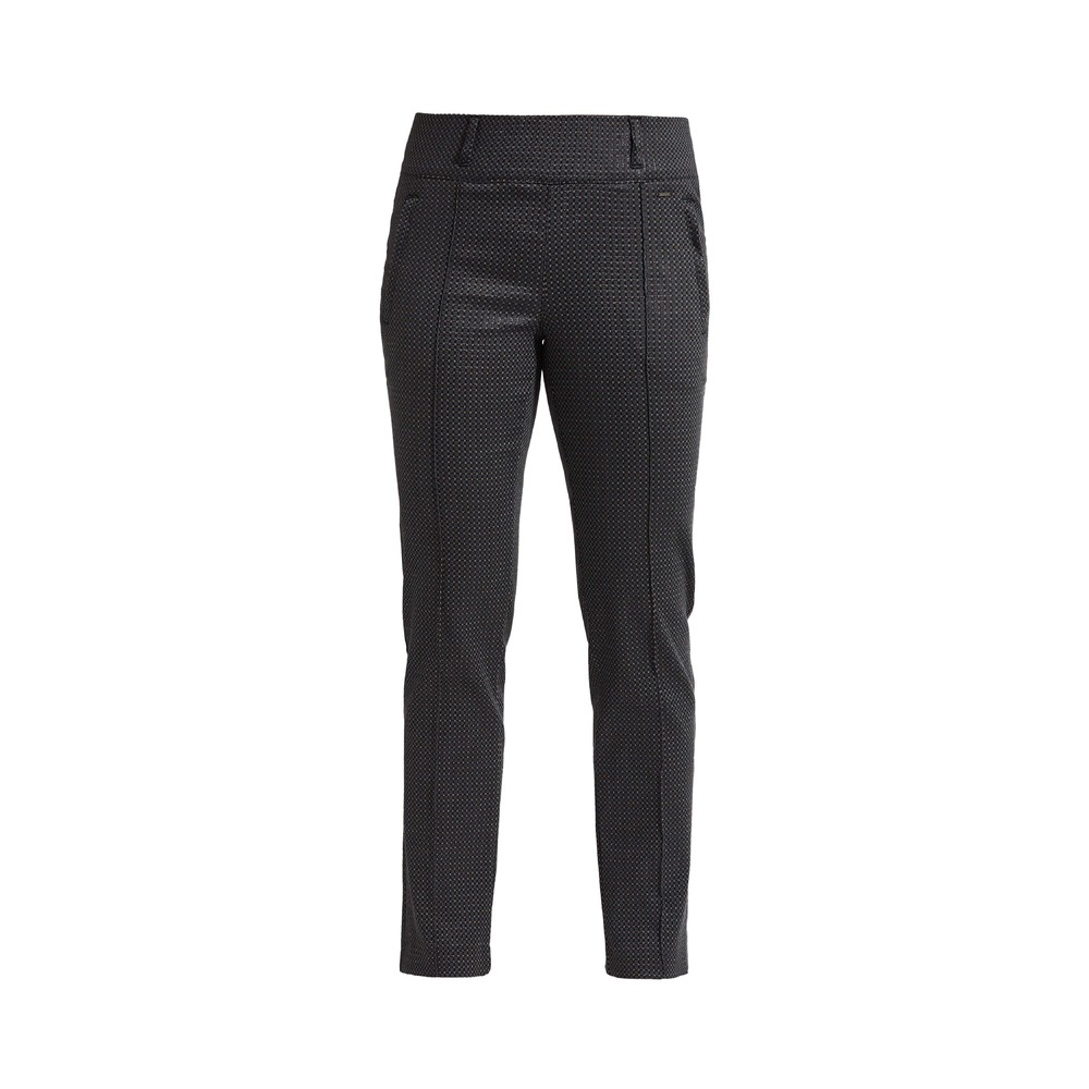 Thelma, classic trousers SL