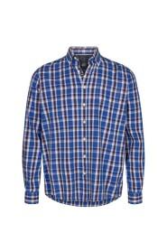 Shirt 15356