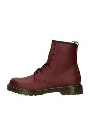 1460Y Amphibians boots Unisex Junior