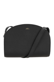 bag F61048PXBLH