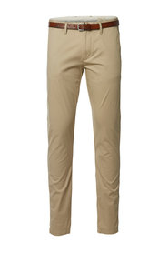 Slim fit - Chino