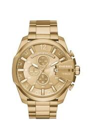 watch UR - DZ4360