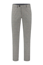 Trousers 501456