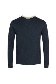 Aksonny sweater 900350