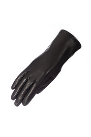 lady glove in skins